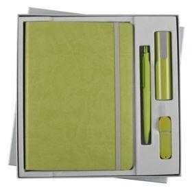 Набор Vivid Maxi, светло-зеленый