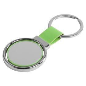 Брелок Stalker, светло-зеленый