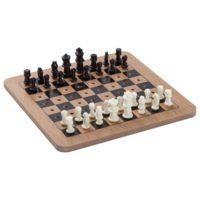 Шахматы дорожные ver.2