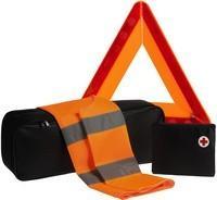 Набор автомобилиста Driver Pack First Aid