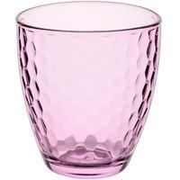 Стакан Enjoy Loft, розовый
