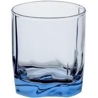 Стакан для виски LightBlue