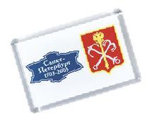 ������ Logo