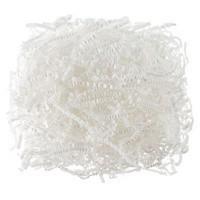 Бумажный наполнитель Chip Mini, белый