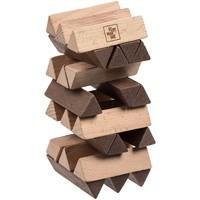Игра-башня Wood Job