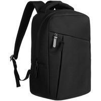 Рюкзак для ноутбука Onefold, черный