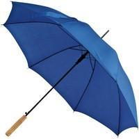 Зонт-трость Lido, синий
