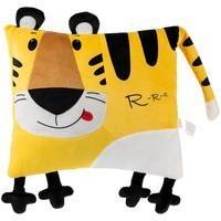 Подушка Tigress