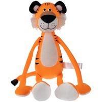 Мягкая игрушка Tigro