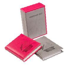 Комплект книг «Кулинарный дуэт»