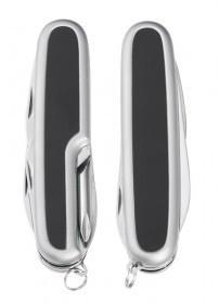 Нож-мультитул Steel Design Maxi 5