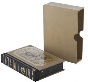 Книга «А. С. Пушкин. Избранное»