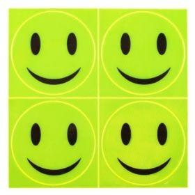 ���������� ��������������� Sticker Smile