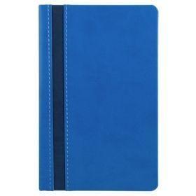 Блокнот Freestick, голубой