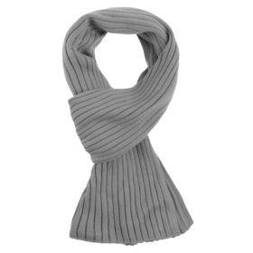 ���� Stripes, �����