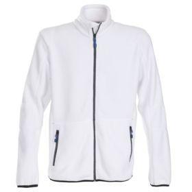 Куртка мужская SPEEDWAY, белая