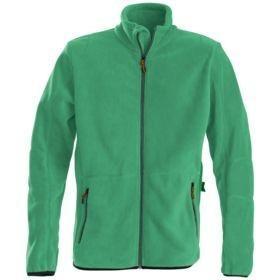 Куртка мужская SPEEDWAY, зеленая