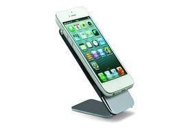 Держатель для мобильного телефона Grip