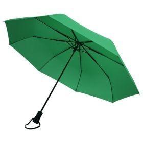 Складной зонт Hogg Trek, зеленый