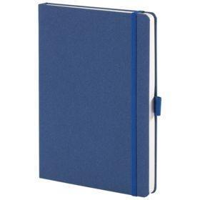 Ежедневник Country, недатированный, синий