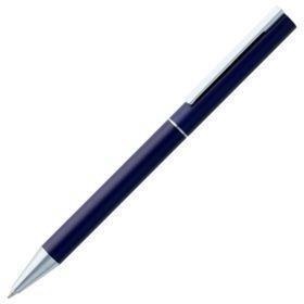 Ручка шариковая Blade, синяя