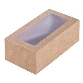 Коробка Vindu, малая