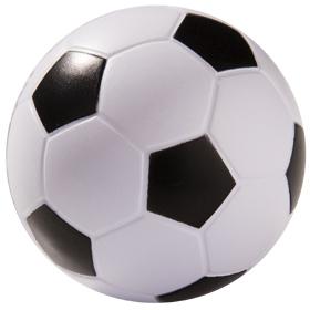 41b4dd7b6efd 6193    Антистресс «Футбольный мяч» - оригинальные сувениры оптом c ...