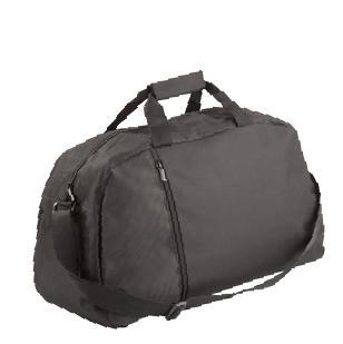 6339 сумка дорожная city travel цена 427 руб