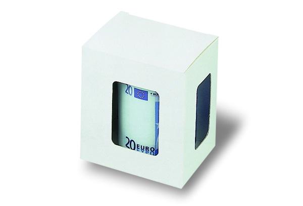 Коробка XL для кружки P1В варианты.