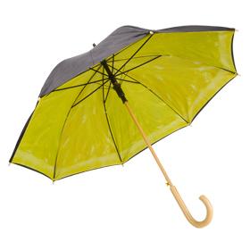 "Зонт ""Лимон"" варианты"